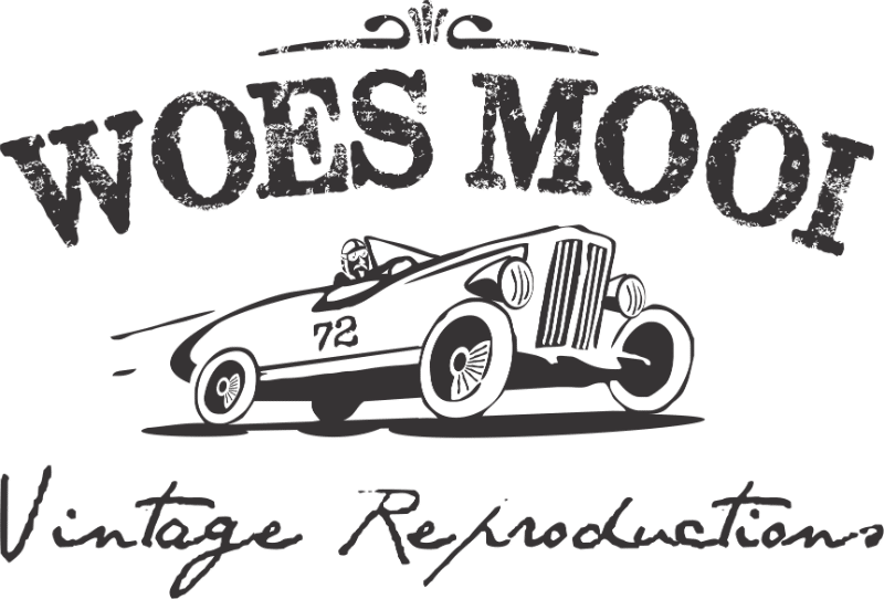 Woesmooi | Antique, Replicas, Gifts and Signs